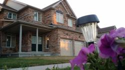 Fully Furnished House in Markham, 16 Pineforest Place, L6E 1B6, Markham