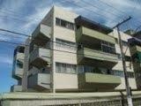 Apartamento 1350 Abdu Saad, Av. Abido Saad, 1350 - Jacaraípe, 29173-180, Manguinhos