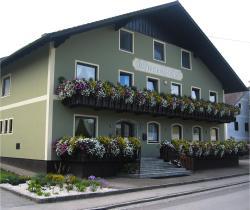 Osternacherhof, Osternach 28, 4974, Osternach