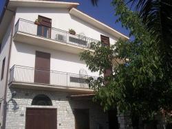 Casa Vacanze Dragotto, Contrada Vallonello snc, 92010, Burgio