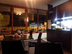 Hotel Estación Sabana, Calle 4 # 10-14, 250252, Zipaquirá