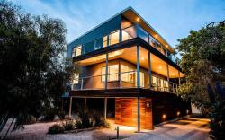 Point Lonsdale Holiday Apartments, 2 Jordan Rd, 3225, Queenscliff