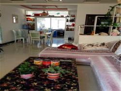 Ejinaqi Xinyi Family Homestay, Politics & Law Residential Quarter, Ejinaqi, Alashan , 735400, Ejin