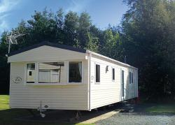 Percy Wood Country Retreat, Chesterhill  Swarland , NE65 9JW, Guyzance