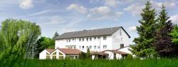 Hotel Gasthof Am Forsthof, Forsthof 8, 92237, Sulzbach-Rosenberg