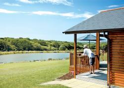 Wooda Lakes, Pancrasweek, EX22 7JN, Pancrasweek