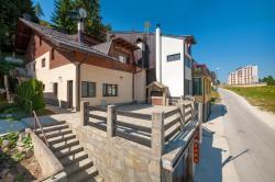 Apartments Split, Babanovac bb, 72286, Vlasic
