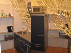 Apartment Nannerl, Vogelweiderstr. 38B, 5020, Salzburg