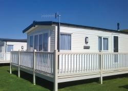 Sunbeach Holiday Park,  LL37 2QQ, Llwyngwril