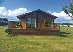Three Lochs Holiday Park, Balminnoch  Kirkcowan , DG8 0EP, Balminnoch