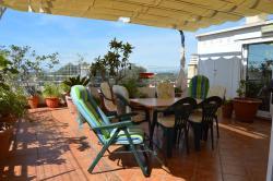 Apartamento La Pobla, Avenida del Mar, 6 Ap. 104, 46139, Playa Pobla de Farnals