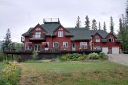 Elk View Lodge, 3934 Cokato Road, V0B 1M4, Fernie