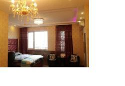 Secret Theme Apartment, 20 Metres South of Huifeng Kindergarten, Minzhu Road, 111000, Liaoyang