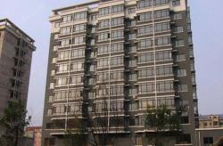 Qigongguan Hot Spring Theme Apartment, Longquan Huating Estate, Wulongbei , 118000, Dandong