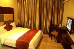 Xiangming Holiday Hotel, Middle Jixiang Road, 615000, Xichang