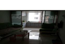 Lingyuan Rujia Apartment, East Area, Longxuan Jindi, Dongda Bridge, Lingyuan, 122500, Lingyuan