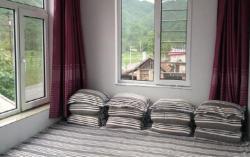 Xiangjiawei Rural Guesthouse, Taitouzi Village, Shuangshanzi Town, 118000, Kuandian