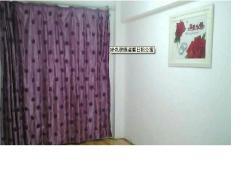 Green Health Warm Apartment, Building 18, Pengcheng Xinxiwang Estate, Liaohe Street, 122000, Chaoyang