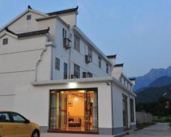 Jiuhuashan Hanyue Hotel, Building 14, Nanzhuang, Kecun New District, Mount Jiuhua Scenic Area , 242809, Qingyang
