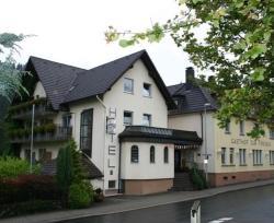 Hotel Battenfeld, Landemerter Weg 1, 58840, Plettenberg