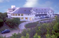 Hotel Soleado, Nuestras Malvinas 176, 7167, Ostende