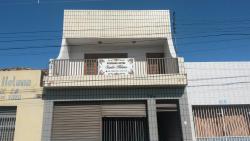 Pousada Hotel Santa Helena, Rua Monsenhor Joviniano Barreto 127, 63010-305, Juazeiro do Norte