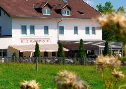 Hotel Schlee, Bahnhofstr. 5, 82069, Hohenschäftlarn