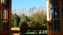 Cabañas El Refugio de Puelo, Ruta Nacion 40 km 1907, 9211, Lago Puelo