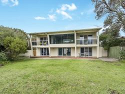 Bliss by the bay, 2 Bucher Place, 3939, Rosebud