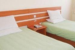 Kelinning Hotel Dongying Taihangshan Road, No. 140, Taihangshan Road, Dongying District, 257000, Dongying