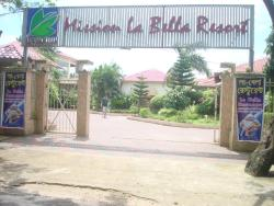 La Bella Resort Cox's Bazar, 3107, Inani, Ukhiya, Cox's Bazar, 4700, Ināni