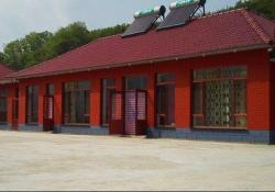 Yusan Farm House, 1 km south of Qingshangou Town Government, Kuandian, 118203, Kuandian