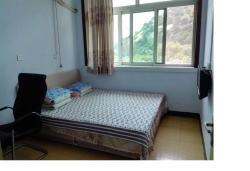 Beizhen Yuxuan Homestay, Besides Qingyan Homestay, 717 Country Rd, Qingyansigou, 121306, Beizhen
