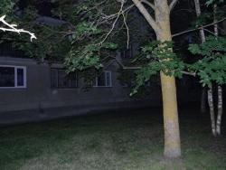 Kivioli Apartment Soo, Soo 17, 32122, Kiviõli