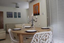 Nicholas Court Apartment, Othellou 6, 6016, Larnaca