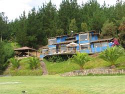 Hermosa Casa en Lago Vichuquen, El Sol De La Peninsula, 3420000, Lago Vichuquen