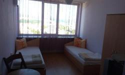 Gabrovo Rooms, 9 Sofroniy Vrachanski Street, 5300, Gabrovo