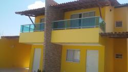 Casa Em Enseada Dos Corais, Quadra 43 Setor 4 Lote 18, 54500-001, Santo Agostinho
