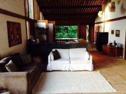 Casa Beija Flor, Rua Xareus 6 - Barra Grande, 45520-000, Barra Grande