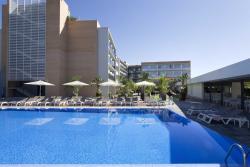 Altafulla Mar Hotel, Via Augusta, 13 - 21, 43893, Altafulla