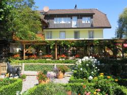 Wirtshaus Rutihof, Wirtshaus Rutihof, 5722, Gränichen