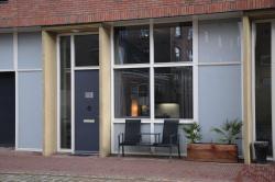 B&B De Bergpoort, Bergpoortstraat 135, 7411 CV, Deventer