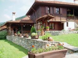 Hadji Neikovi Guest Houses, 9 Diado Liben Str, 2077, Koprivshtitsa