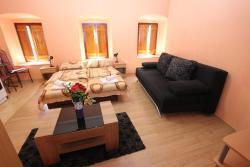 Apartment Stari Grad, Stari Grad Br.7, 59101, Trebinje