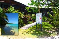 Cocos Seaview Apartments, 5 Qantas Close, 6799, West Island