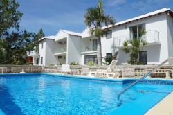 Sandpiper Apartments, 1 Sandy Mount lane, Warwick Parish, WK 10, Mount Pleasant