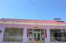 Donggang Zhangdao Xiaoxia Farm Stay, Xikou Team, Zhangdao, 118305, Dandong