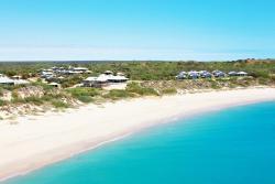 Ramada Eco Beach Resort, Lot 323 Yardoogarra, Great Northern Highway, 6725, ブルーム
