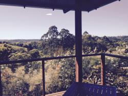 Tallaringa Views, 1344 Eltham Road, 2477, Alstonville