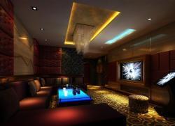 Gongqing Jinhang Hotel, North Gate Ligong Xueyuan Gongqing Avenue Jiujiang City, 332000, Gongqingcheng
